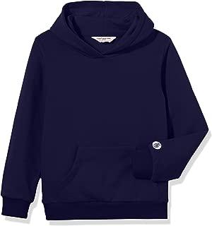 boys black sweaters