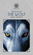 The son of the wolf (Throne Classics)