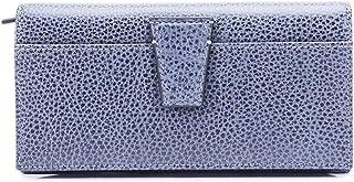 Luxury Fashion   Gianni Chiarini Womens PFW5038419AIRMNRE10773 Light Blue Wallet   Fall Winter 19