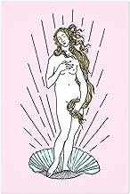 Noir Gallery The Birth of Venus Pop Painting 5