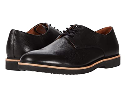 Gentle Souls by Kenneth Cole Greyson Buck (Black) Men