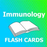 Immunology Flashcards 2018 Ed