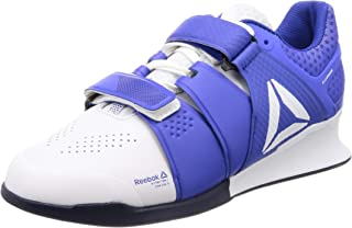 Legacy Lifter Training Shoes - AW19