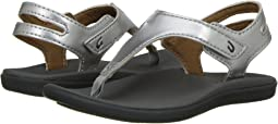 OluKai Kids - Eheu (Toddler/Little Kid/Big Kid)