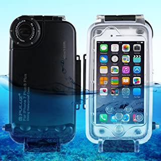 iphone x diving case