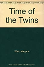 DragonLance Legends Trilogy: Time of the Twins; War of the Twins; Test of the Twins (DragonLance Legends Trilogy)