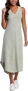 فستان MIDI Dress NASH MIDI للنساء من Mud Pie