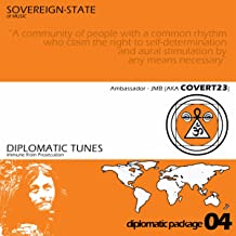 Sovereign State 04