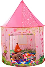 Best tent house for 8 year old Reviews
