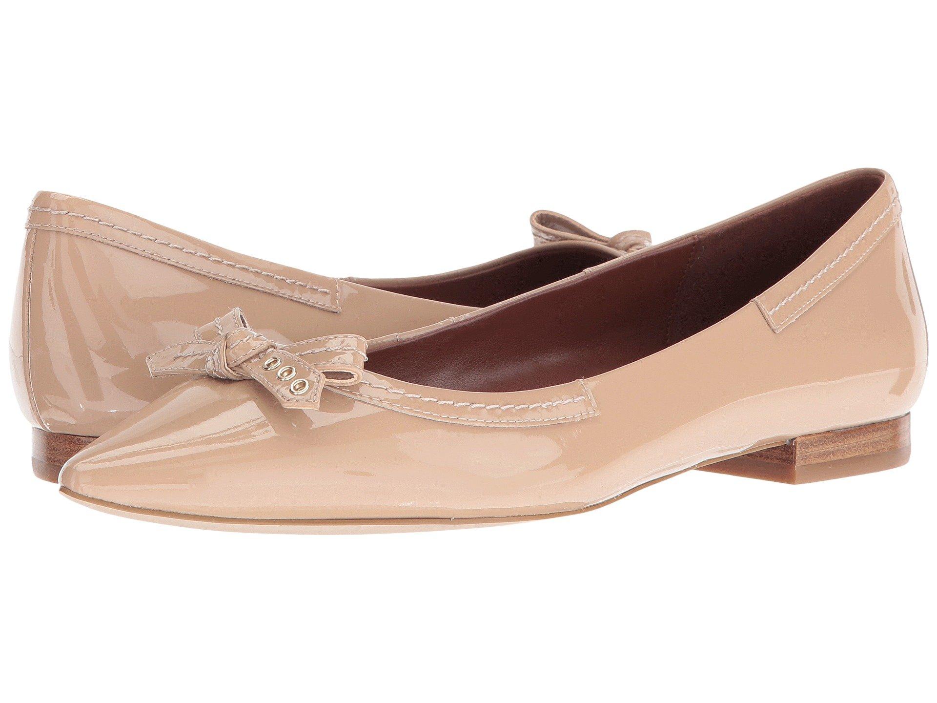 Baletas para Mujer Cole Haan Alice Detail Skimmer  + Cole Haan en VeoyCompro.net