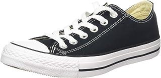 Converse , Sneaker unisex adulto