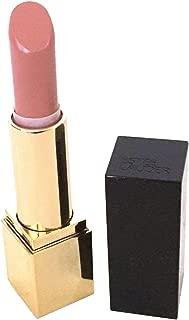 Best estee lauder desirable lipstick Reviews