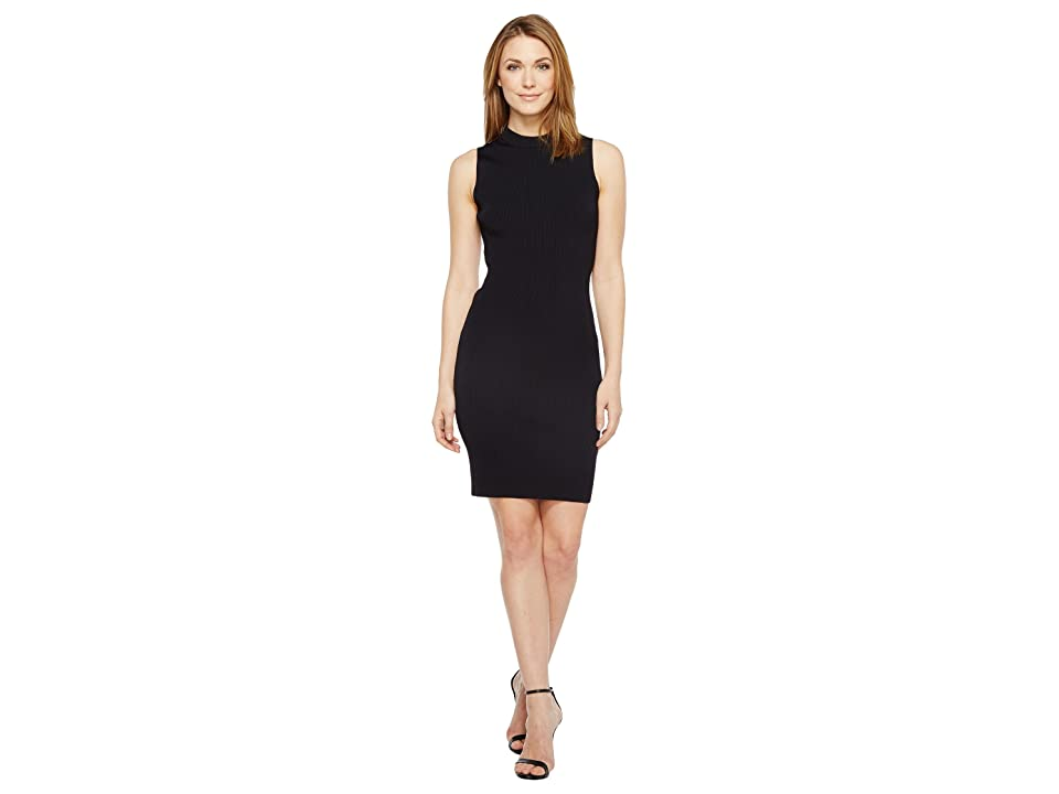 Tart Taya Dress (Black) Women