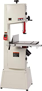 Best sears 12 inch band saw Reviews