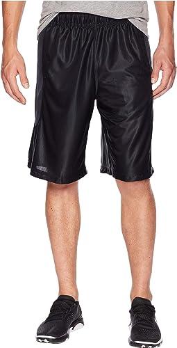 "Perimeter 11"" Shorts"