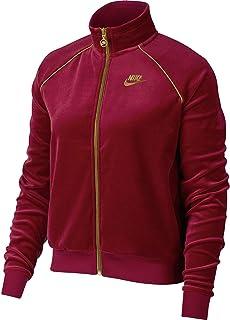 : Nike Survêtements Sportswear : Vêtements