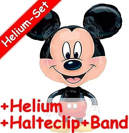 Greatbe Bienvenue Porte Tapis Mickey Mouse Et Minnie Souris Int/érieur en Plein Air Salle De Bains D/écor Paillassons en Caoutchouc Antid/érapant 40 X 60 Cm