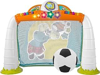 Amazon.es: 5-7 años - Fútbol / Juguetes deportivos: Juguetes y juegos