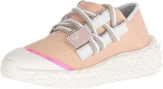 Giuseppe Zanotti Womens RS90028 Rs90028 Pink Size: 6.5
