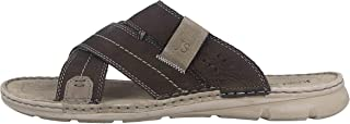 Josef Seibel Men Clogs, Mules John 04, Men´s Mules