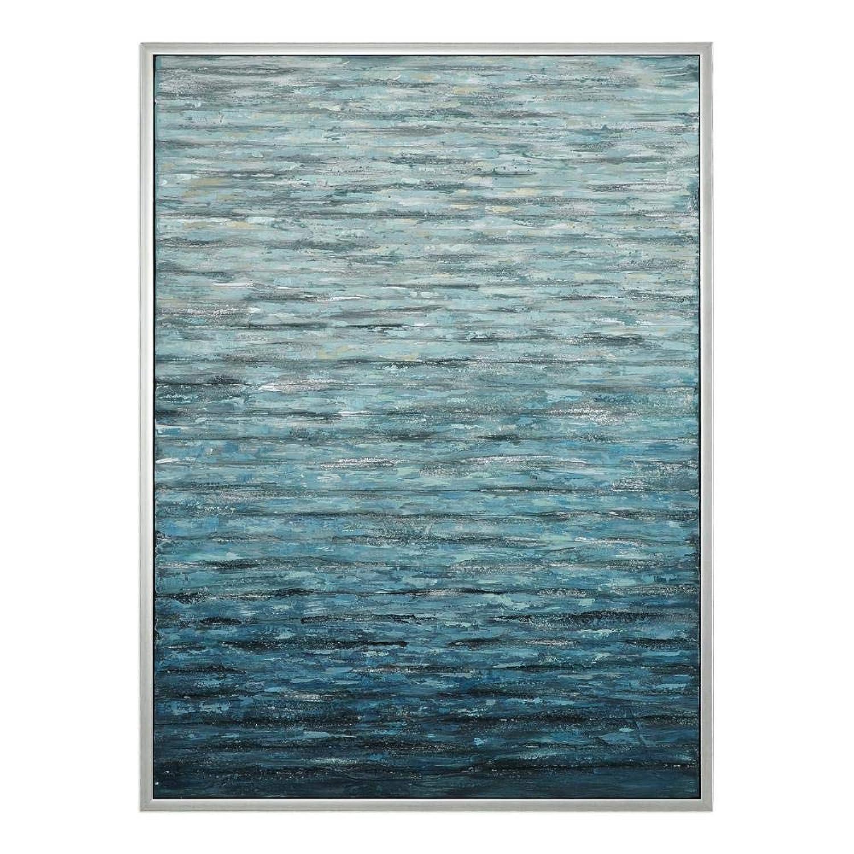 Uttermost 34368 Filtered Modern Art