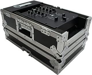 Harmony Cases HC10MIX Flight DJ 10