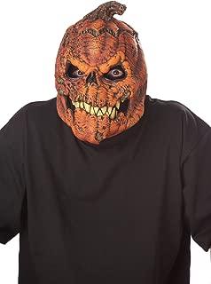 jack o mask