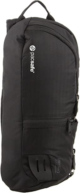 Pacsafe - Venturesafe 150 GII Anti-Theft Cross Body Pack