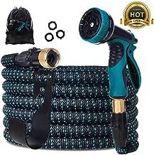 Best a water hose Reviews