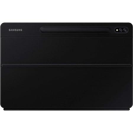 Samsung Galaxy Tab S7 Keyboard Cover Elektronik