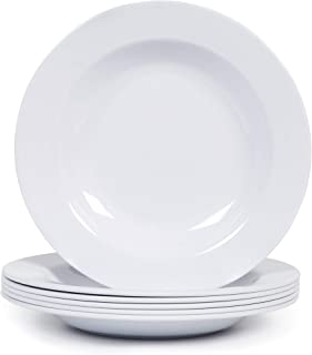 Best melamine soup plate Reviews