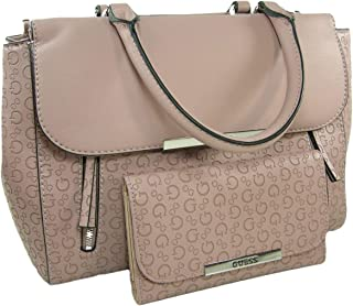 guess bags new collection