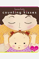 Counting Kisses Kindle Edition