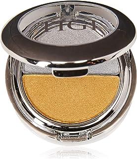 TIGI High Density Split Eyeshadow - Glitz for Women - 0.112 oz