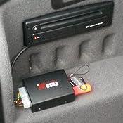 Grom Audio Usb3 Usb Integration Elektronik