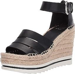 7b9010c0dfc Marc Fisher Ltd  Shoes