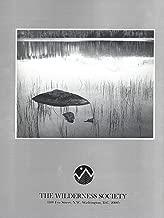 A Portfolio By Ansel Adams. Celebrating the American Earth