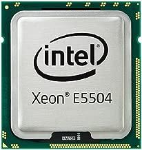 intel xeon quad core e5504