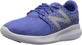 New Balance Kids' Coast V3 Running Shoe