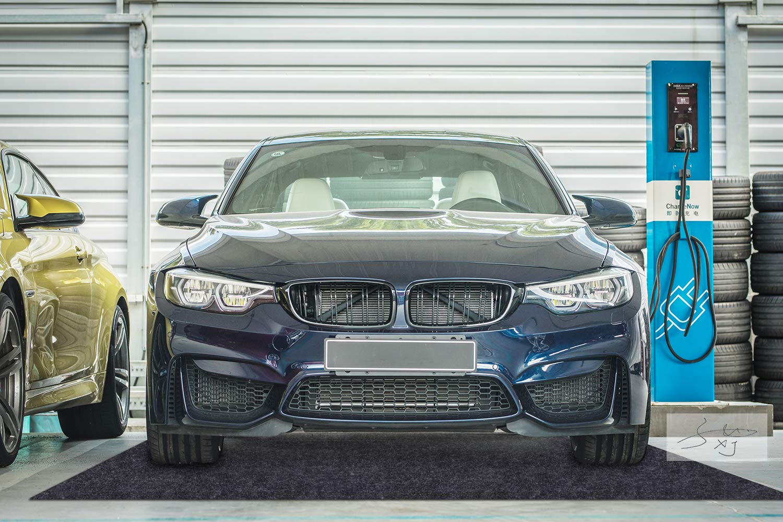 Delooant Parking Garage and Shop Floor Mats Under Cars Garage Mats:7.56Feet x 18.1Feet