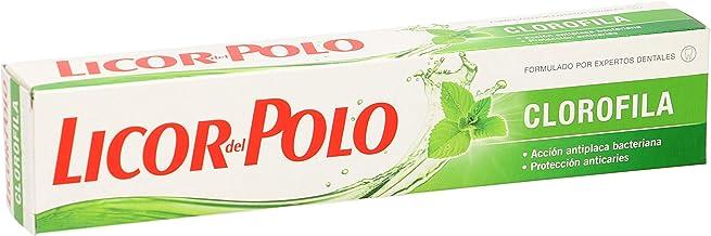 Amazon.es: Licor Del Polo