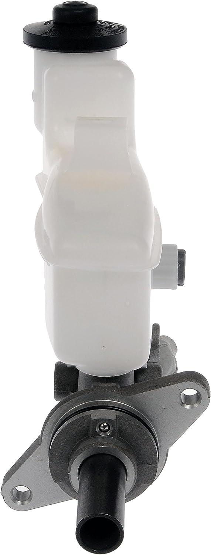 Dorman M630865 Challenge the lowest price Brake Master Cylinder Select Models Toyota for half