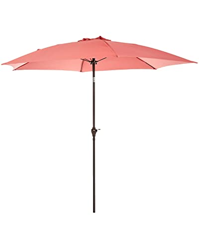 fdbcd90e26c5 Patio Umbrellas Clearance: Amazon.com
