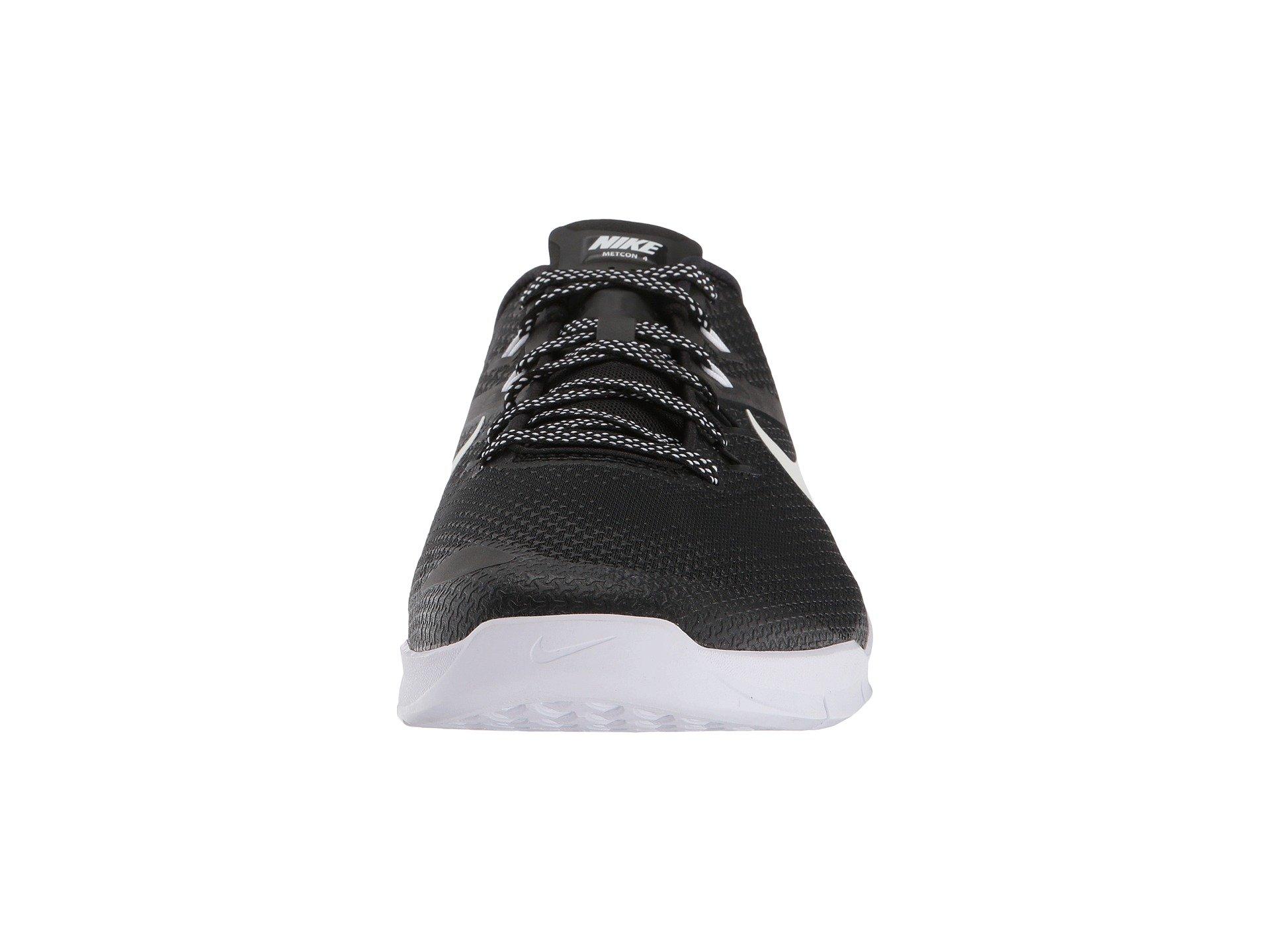 f624085299ad Nike Tanjun Infant Blades Store