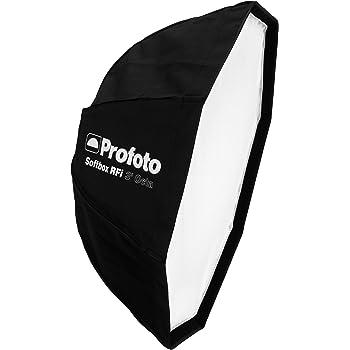 Profoto 254711 RFi 36-Inch Octa Softbox (Black)