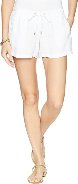 Baybreeze Shorts