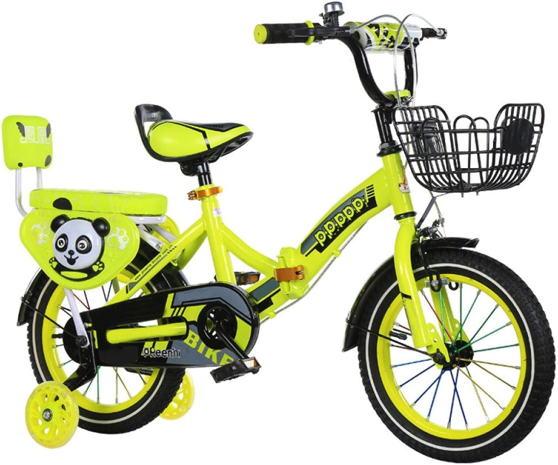 opciones a bajo precio BICYCLE AB Seguridad Seguridad Seguridad para Niños Bicicleta Ajustable para Niños, niñas, Estudiantes, Niños pequeños, Niños, bebés, Bicicletas, Plegable, para Hombres y Mujeres Regalo para Niños y niñas  costo real