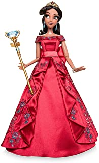 Disney Elena of Avalor Doll - Limited Edition