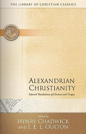 Alexandrian Christianity