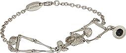 Vivienne Westwood - Skeleton Bracelet
